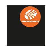 Services autobacs