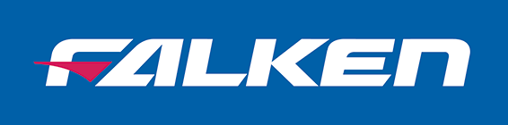 logo_falken
