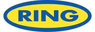 LOGO-RING
