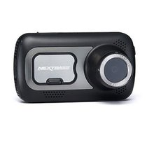 311666-NEXTBASE-Caméra-embarquée-522GW-Nextbase-Série-2