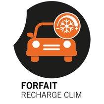 forfait-recharge-clim