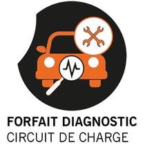 forfait-diagnostic-circuit