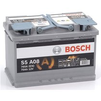 Batterie-BOSCH-80-760-S5A08