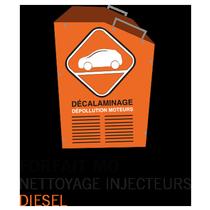 Forfait-mo-diesel