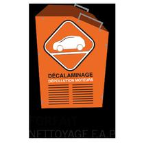 Nettoyage FAP