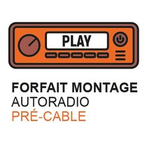 montage-autoradio-precable