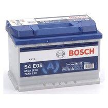 batterie-BOSCH-70-650-S4E08.jpg
