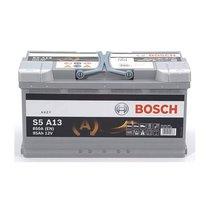 Batterie BOSCH 95/850 S5A13 GAR 3