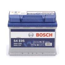 Batterie BOSCH 60/560 S4E05 GAR 3