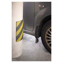 Mousses de protection de carrosserie 30 X 20 cm MOTTEZ