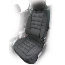 KINE TRAVEL couvre-siège confort intégral
