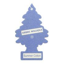ARBRE MAGIQUE SUMMER COTTON