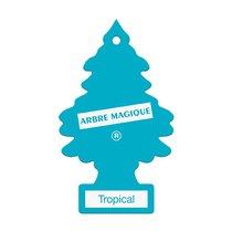 ARBRE MAGIQUE®. Tropical