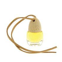 AIR SPA flacon parfum à base huiles essentielles. Tonic