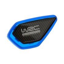 WRC stick rallye diffuseur. Sport