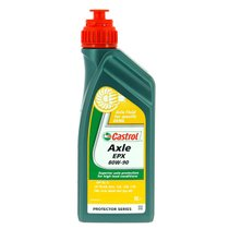 Castrol-Axle-Epx-80W90-1L-108908