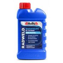 Anti-fuites-Radiateur-250-ml-18680
