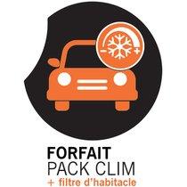 forfait-pack-clim