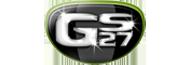 logo-GS27