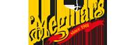 Logo_meguiars