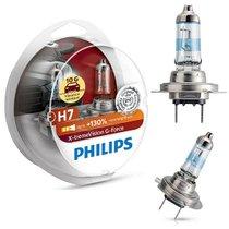 Lot-de-2-ampoules-H7-X-tremeVision-G-force-55W-PHILIPS-301606