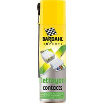 NETTOYANT CONTACTS 250ML