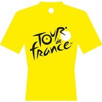 Désodorisant TOUR DE FRANCE MT