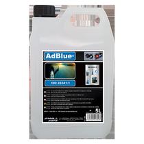 Bidon 5 litres AdBlue