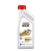 Huile GTX 5W-30 RN17 1L