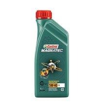 Huile Magnatec 5W-40 C3 1L