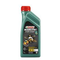 Huile Magnatec S&S 5W-30 A5 1L