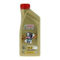 Huile EDGE 5W-30 M 1L