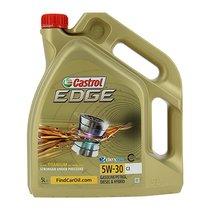 Huile Edge 5W30 C3 5L