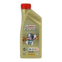 Huile EDGE 0W-20 LL IV 1L