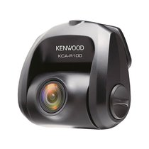 DASHCAM KENWOOD KCA-R100