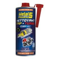 Nettoyant FAP + Turbo