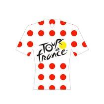 Désodorisants  Tour de France