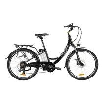 Vélo Urban 26''
