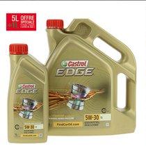 Huile-castrol-EDGE-5W30-LL-5L-+-1L-offert-296633