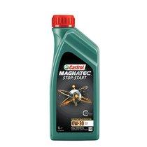 huile Magnatec 0W30 C2 1L STOP/START