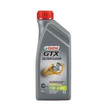 Huile GTX ULTRA CLEAN A3/B4 10W40 1L