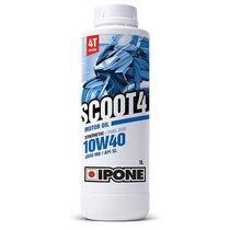 338160 ipone huile moteur scoot4 10w40