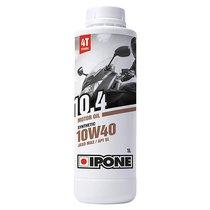 338152 ipone 10w40 10.4