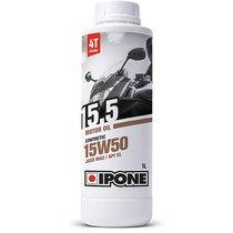 338151 ipone huile moteur 15.5