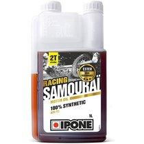 338155 ipone huile moteur samourai racing