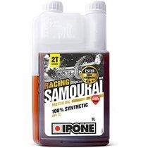338154 ipone huile moteur samourai racing fraise