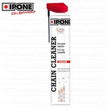 338166 ipone chain cleaner