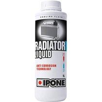 338966 ipone liquide refroidissement radiator liquid
