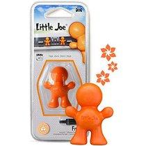 307570 driveint little joe fruit 2