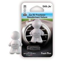 307574 driveint little joe fresh mint